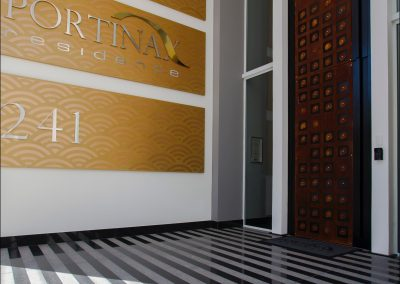 Portinax-Empreendimento3