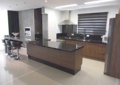 VillaDecorado1302-Cozinha
