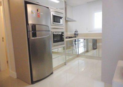 CartierDecorado901-Cozinha