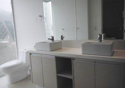 CartierDecorado902-Banheiro