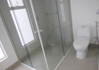 CartierDecorado902-Banheiro2