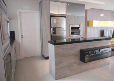 CartierDecorado902-Cozinha
