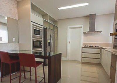 SistinaDecorado901-Cozinha4