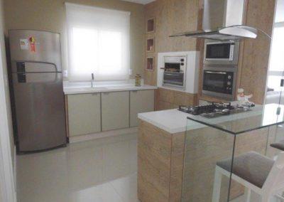 SistinaDecorado902-Cozinha