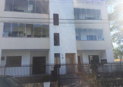 Edifício Residencial Seval I
