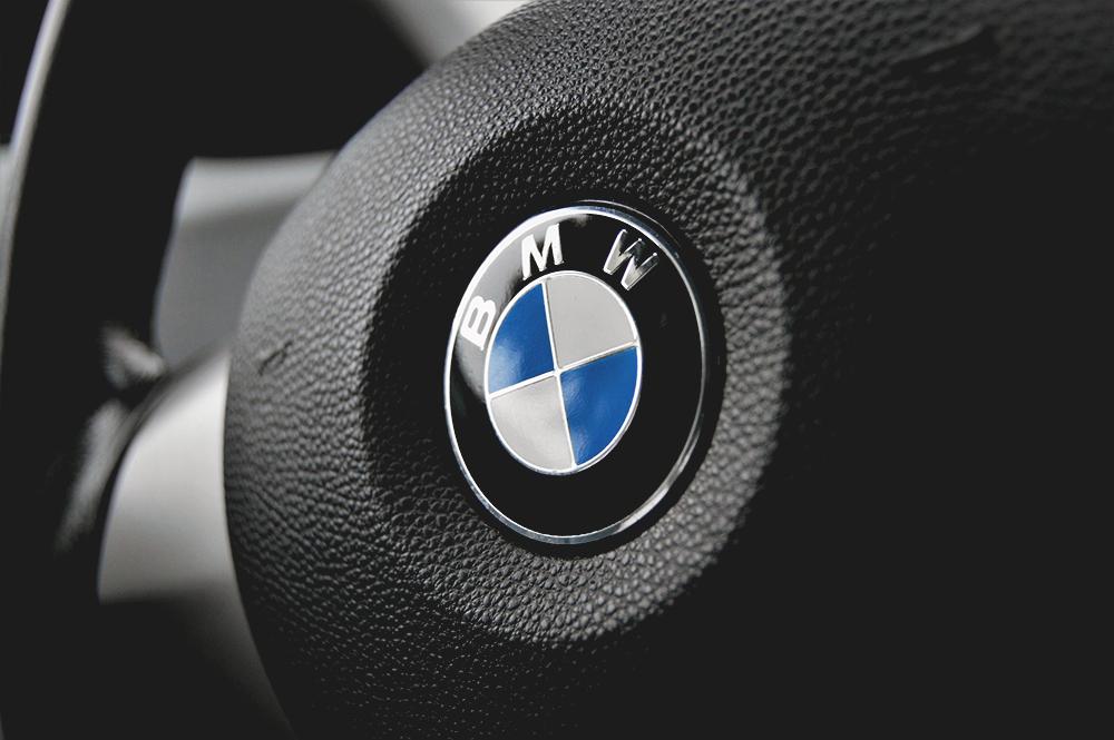 BMW em Joinville, saiba tudo sobre a gigante alemã na cidade das flores