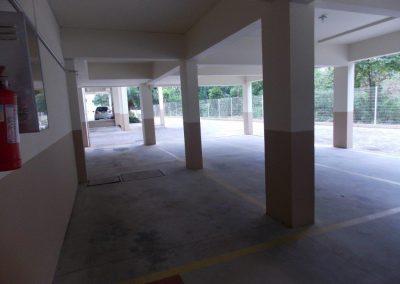 01 vaga garagem (002)