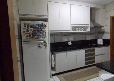 Cozinha (002)