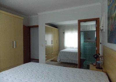Quarto Suite 1 (003)