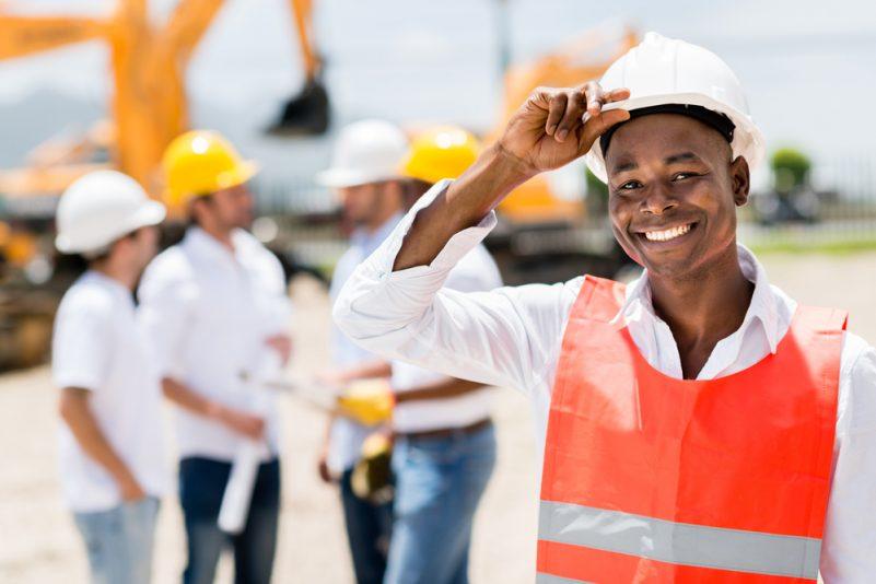 Caixa Econômica Federal anuncia novas medidas de proteção e estímulo ao setor da construção civil que poderão beneficiar mais de 5 milhões de famílias