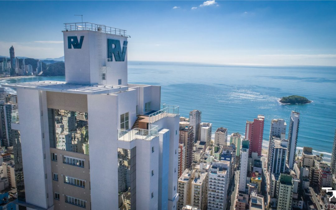Crédito imobiliário da Caixa na pandemia supera R$ 50 bilhões