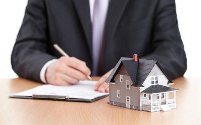 Banco central permite devolução de parte do financiamento imobiliário quitado para o devedor.