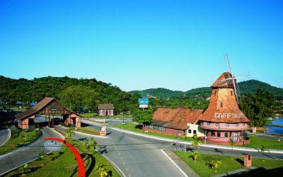 Conheça a origem dos apelidos de Joinville